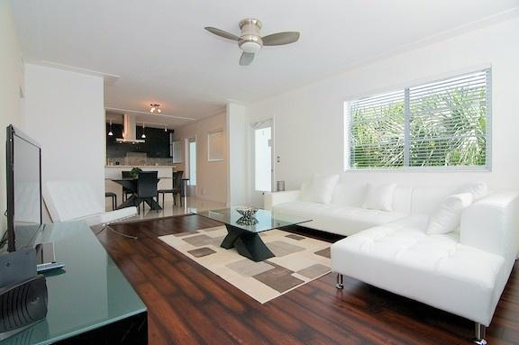 2 Bedroom apartment Malabar in South Beach - Image 1 - Miami Beach - rentals