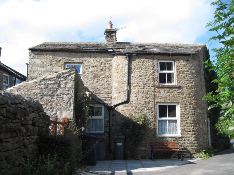 Moor View Cottage - Moorview Holiday Cottage - Reeth - rentals