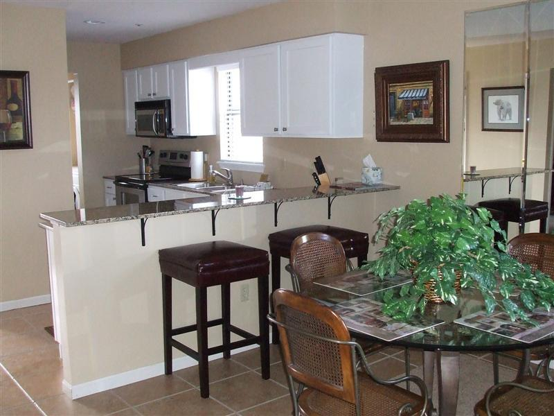 You'll Love this Newly Remodeled Condo! - Newly Remodeled*Amenities*Wifi*Granite *Golf *Fish - Branson - rentals