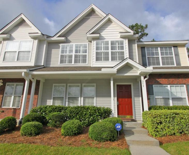 Charleston Vacation Rental Condo Kelsey Blvd - Kelsey Condo close to CHS, beaches and downtown - Charleston - rentals