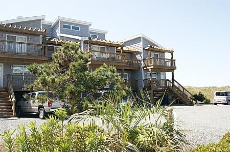 Bella Vista - Bella Vista - North Topsail Beach - rentals