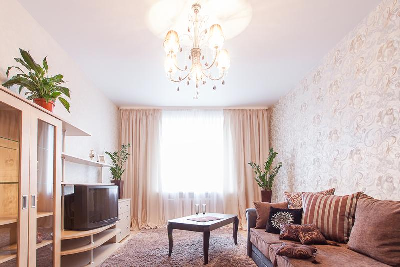Royal Stay Group Apartments (301) - Image 1 - Minsk - rentals