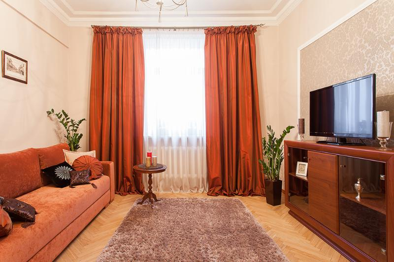 Royal Stay Group Apartments (207) - Image 1 - Minsk - rentals