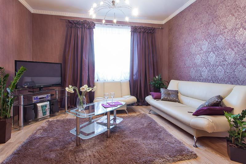 Royal Stay Group Apartments (206) - Image 1 - Minsk - rentals