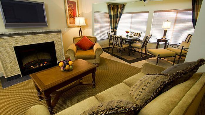 As low as $79 Luxury Resort Branson VacationRental - Image 1 - Branson - rentals