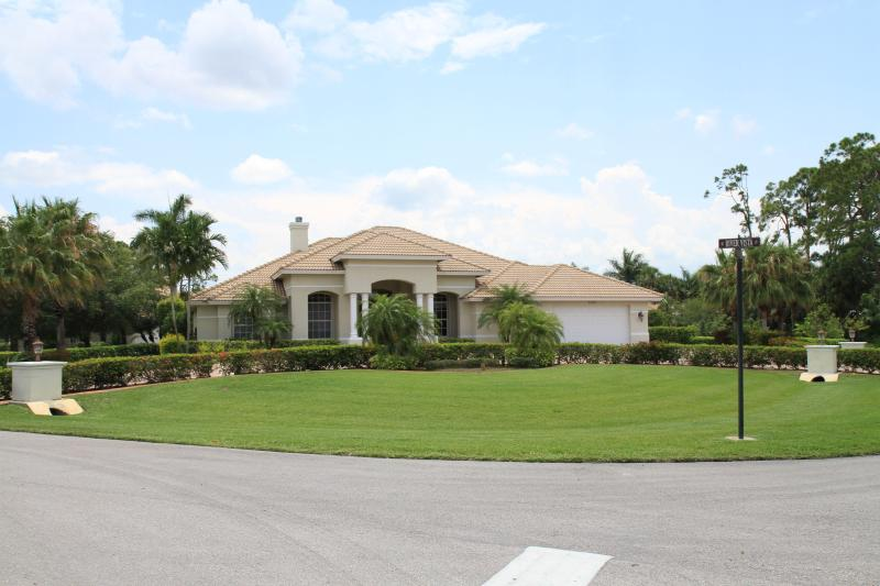 Our home! - River View House, Club Med Sandpiper - Pool, New! - Port Saint Lucie - rentals