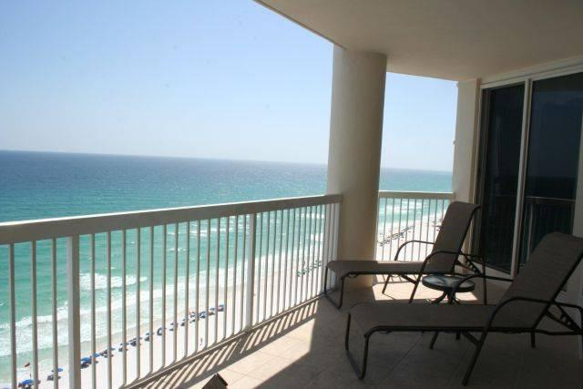 Silver Beach Towers E1503 - Image 1 - Destin - rentals