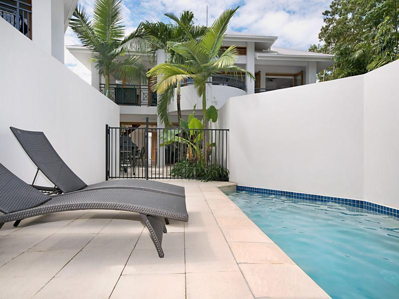 Templemoon #5 - Holiday in Style! - Image 1 - Port Douglas - rentals