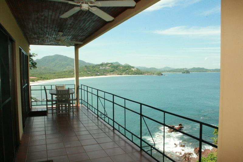 Villa Ocean View Apartment - Villa Vista del Pacifico - Playa Flamingo - rentals