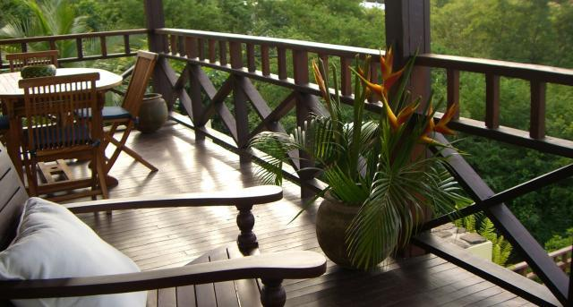 Villa D'Arcy at 27 Golf Ridge, Cap Estate, Saint Lucia - Ocean View, Golf Course View, Short Drive To Beaches - Image 1 - Cap Estate - rentals
