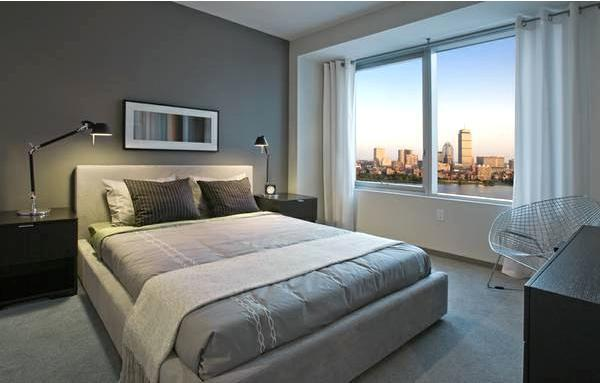 1 bedroom apt close to Government Center - Image 1 - United States - rentals