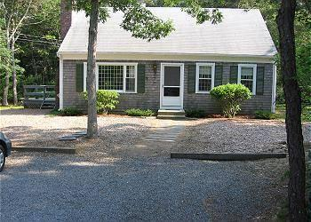 53 Eagle Wing LN - BWESW - Image 1 - Brewster - rentals