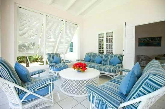 PARADISE PWW - 43695 - GREAT FAMILY CHOICE | SPACIOUS | 3 BED VILLA WITH POOL - OCHO RIOS - Image 1 - Ocho Rios - rentals