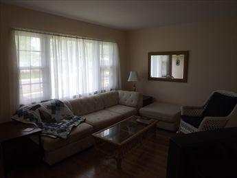 Living Room - CLOSE TO BEACH AND TOWN 73332 - Cape May - rentals