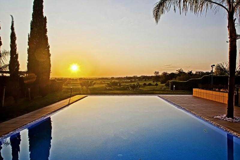 Villa Da Laguna - Incredible Home - Image 1 - Algarve - rentals