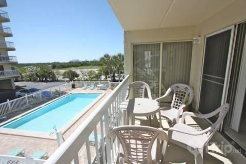 102 Waterview - Image 1 - Indian Shores - rentals