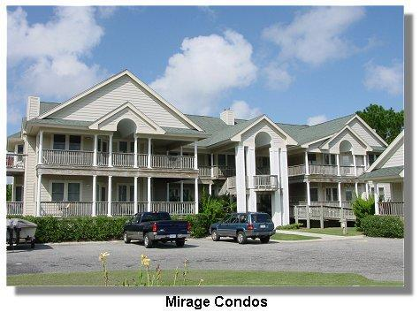 Beautiful 3 BR condo  Dogs OK   Check out at Noon - Image 1 - Corolla - rentals