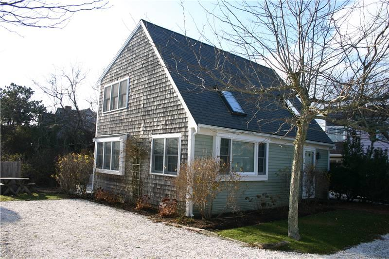 11 Lobster Lane - CSHEA - Image 1 - Chatham - rentals