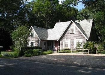 35 First Ave. - TLLEW - Image 1 - West Hyannisport - rentals