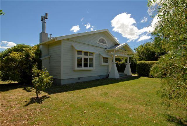 One Panama - One Panama - Martinborough - Martinborough - rentals