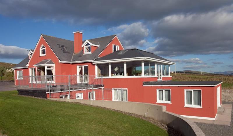 Shealane Country House 4**** Bed/Breakfast - Shealane Country House 4**** Bed and Breakfast - Valentia Island - rentals