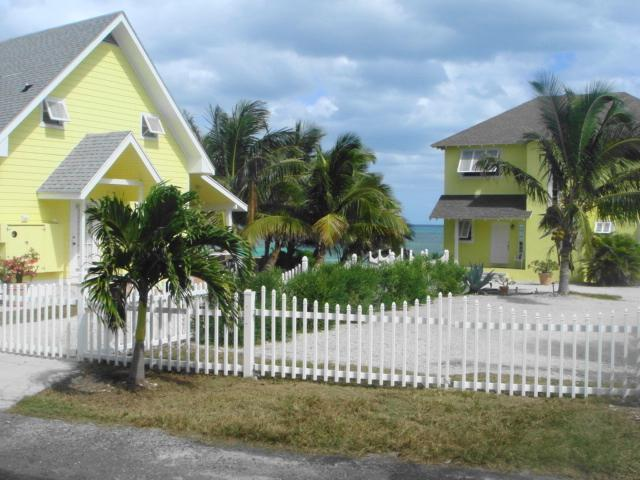 OceanfrontVilla+CottageRated excellentTripAdvisor - Image 1 - Nassau - rentals