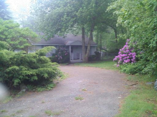 quiet neighborhood just minutes to beach - 3 bedroom beach house in Hampton N.H. - Hampton - rentals