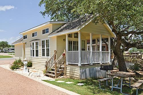 Blanco Cottage - Charming Cottage West of Austin near Lake Travis - Austin - rentals