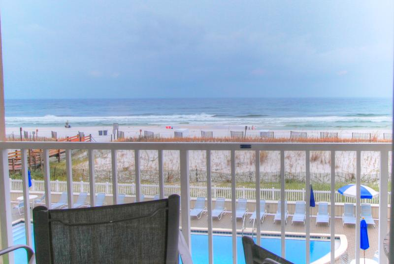 Sea Oats 302 - Book Online!  Low Rates! Buy 4 Nights or More Get One FREE! - Image 1 - Fort Walton Beach - rentals
