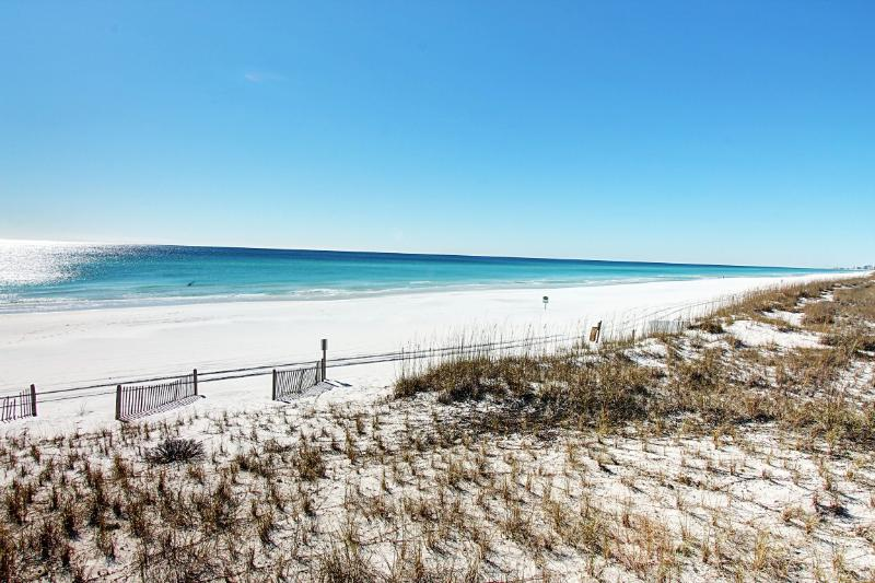 Summerspell 204 - Book Online! LOW FALL RATES! BOOK NOW! - Image 1 - Miramar Beach - rentals
