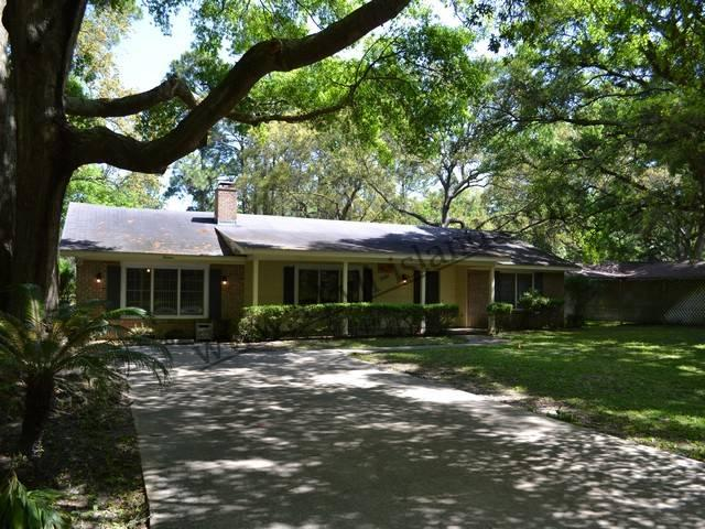 LAKEVIEW - Image 1 - Jekyll Island - rentals