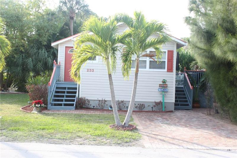 233DEL - Image 1 - Fort Myers Beach - rentals