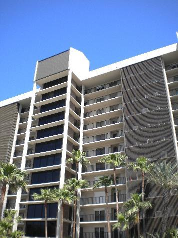 607 OCEAN VISTA - 3 bedroom/2 bath beachfront condo - Image 1 - South Padre Island - rentals