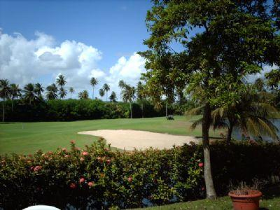 Fairlakes 620 - Image 1 - Humacao - rentals