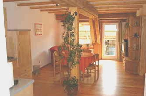 LLAG Luxury Vacation Apartment in Ravensburg - 689 sqft, located on a spacious farm - fun for the whole… #2863 - LLAG Luxury Vacation Apartment in Ravensburg - 689 sqft, located on a spacious farm - fun for the whole… - Ravensburg - rentals