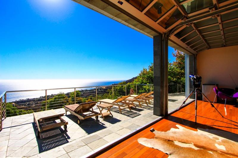 LUXURY MALIBU SPA and RETREAT - Image 1 - Malibu - rentals