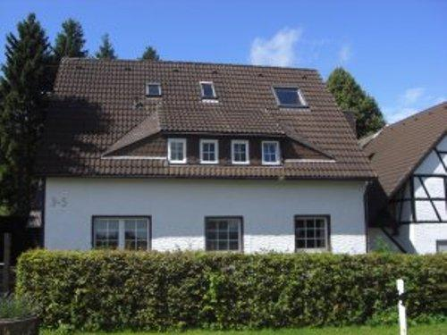 Vacation Apartment in Hellenthal - comfortable, relaxing, friendly (# 2880) #2880 - Vacation Apartment in Hellenthal - comfortable, relaxing, friendly (# 2880) - Hellenthal - rentals
