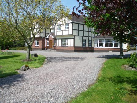 Redwood Guest House & Apartments - Redwood Guest House & Apartments Killarney Kerry - Killarney - rentals