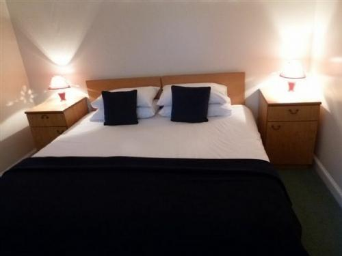 SALMON COTTAGE, Sanquhar, Dumfries and Galloway, Scotland - Image 1 - Sanquhar - rentals