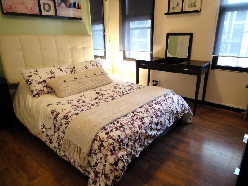 Charming 1BR~Prime UES~Best Value - Image 1 - New York City - rentals