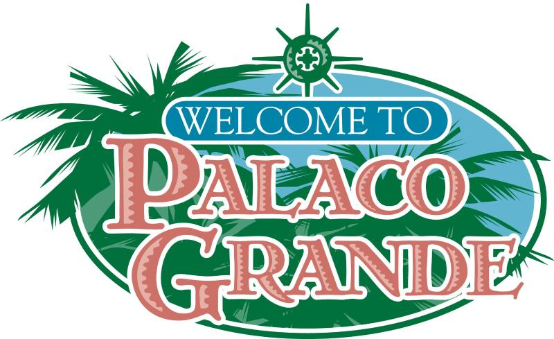 Welcome to Palaco Grande....the Grand Palace of SW Florida! - Palaco Grande: Waterfront Luxury w/ Pool, Hot Tub - Cape Coral - rentals