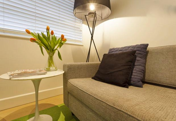 Elwood Beach Apartment Stay, Save & Relax! - Image 1 - Melbourne - rentals