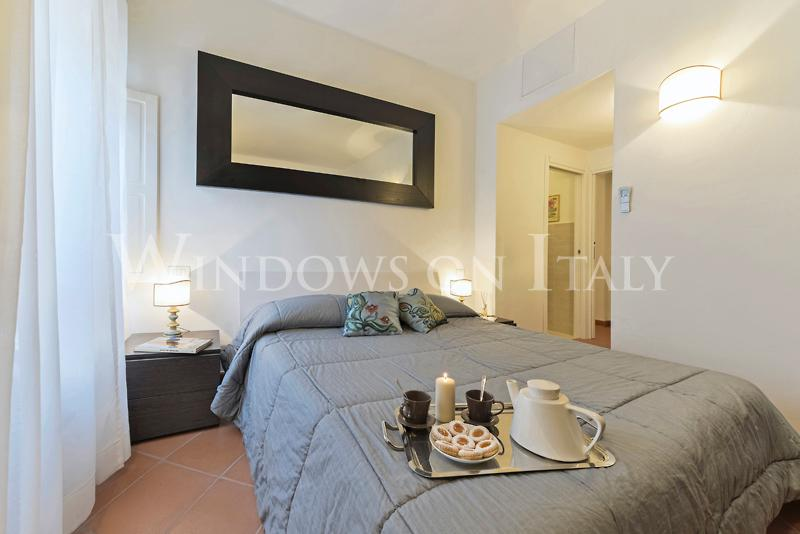 Conti - Windows on Italy - Image 1 - Florence - rentals