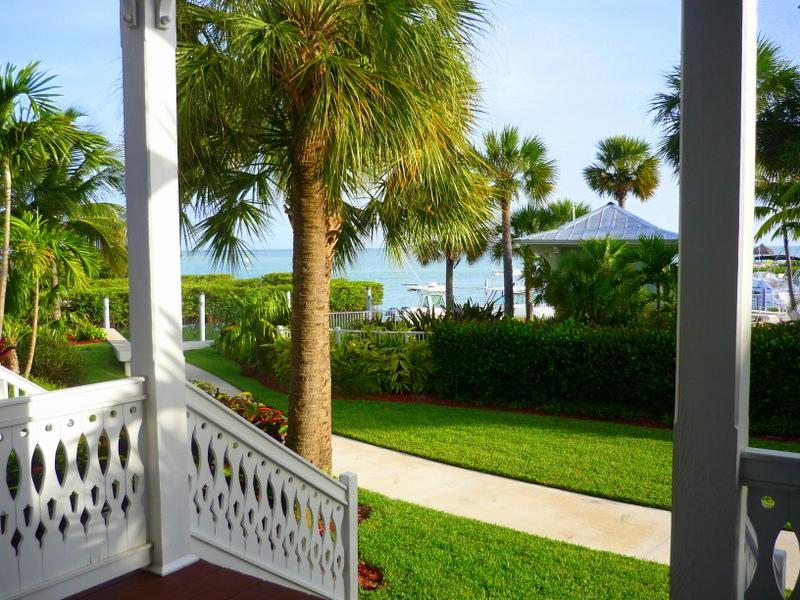 welcome! - Oceanfront views, all the amenities & boat dockage - Islamorada - rentals