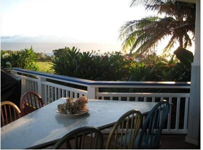 Gorgeous House in Paia! SP offer $159 only in August! - Image 1 - Paia - rentals
