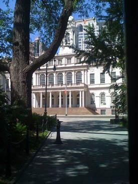 YPAR15 -  2 bed, 2 bath apart. by Union Square. - Image 1 - New York City - rentals