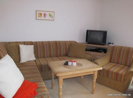 Vacation Apartment in Oberstdorf - 441 sqft, central, comfortable (# 2979) #2979 - Vacation Apartment in Oberstdorf - 441 sqft, central, comfortable (# 2979) - Oberstdorf - rentals