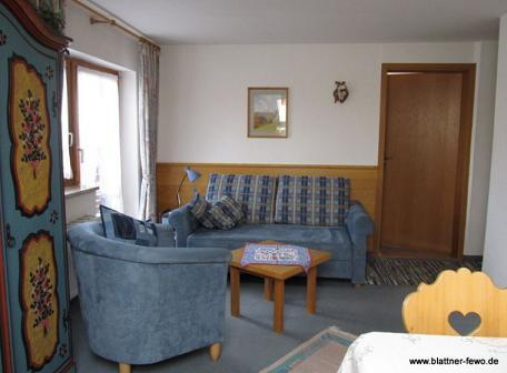 LLAG Luxury Vacation Apartment in Oberstdorf - 538 sqft, central, WiFi (# 2989) #2989 - LLAG Luxury Vacation Apartment in Oberstdorf - 538 sqft, central, WiFi (# 2989) - Oberstdorf - rentals
