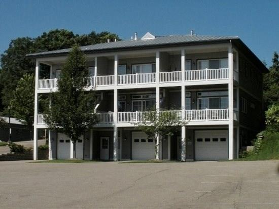 Welcome - Mariners Cove 29 - Alexandra -Weekly stays begin on Saturdays - South Haven - rentals