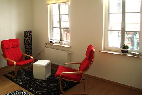 Vacation Apartment in Dresden - 323 sqft, warm, comfortable, friendly (# 3025) #3025 - Vacation Apartment in Dresden - 323 sqft, warm, comfortable, friendly (# 3025) - Dresden - rentals